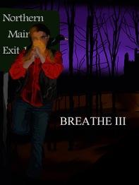 Breathe3
