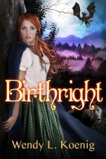 HRbirthright