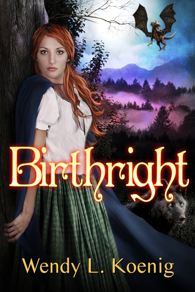HRbirthright