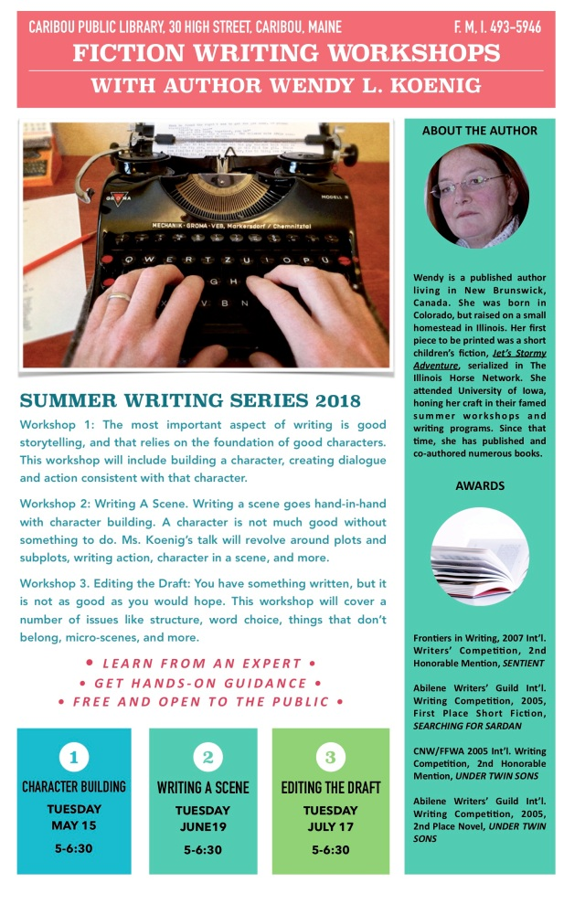 fiction_writing_workshops