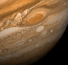 240px-Great_Red_Spot_From_Voyager_1