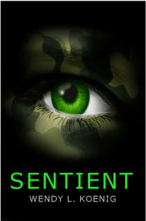 Sentient