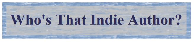 whos-that-indie-author-new-banner