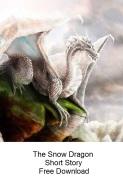 snow-dragon2