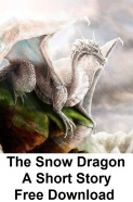 Snow Dragon2