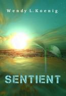 sentient.cover.2