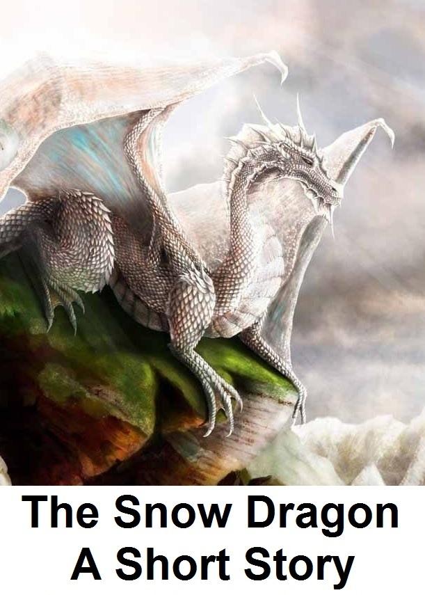 Snow Dragon3